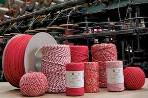 SHOCK CORDS cords and cotton piping cords suppliers wholesale