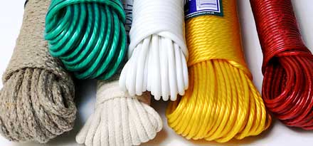 eco friendly washing lines & clothes lines uk
