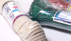 washing line wholesale suppliers enquiry