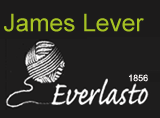 james lever logo magician rope suppliers manufacturers