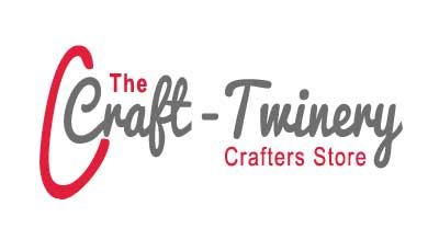 new online craft shop for crafters