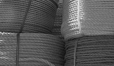 strong poly rope manufacturers and suppliers uk