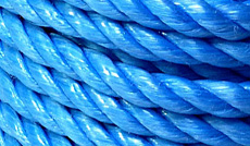polyproplyene rope manufacturers suppliers of poly ropes