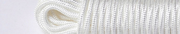 window blind cords manufacturers and supplier uk