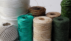 twines and string garden string butchers twine string house coloured twine